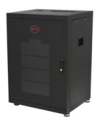 Armario Cabinet BYD B-Box LV-BYD