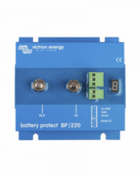 Battery Protect Victron 12/24V 220A