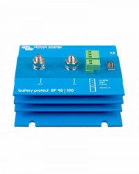 Battery Protect Victron 48V 100A