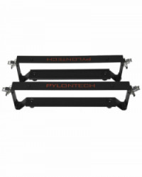 Brackets Pylontech 3.5kWh US3000 48V