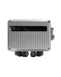 Kit Expansión LG Resu Plus 48V