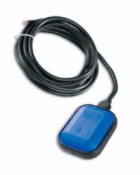 Interruptor de Nivel ESPA Pozo y Depósito IN15