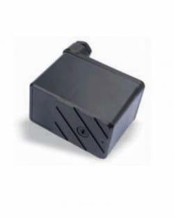 Presostato IDEAL PM 5G 0-5BAR Monofásicas