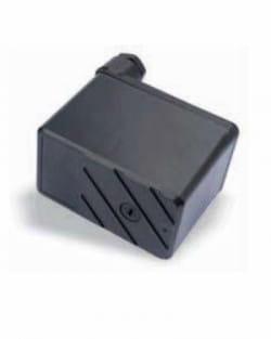 Presostato IDEAL PT-5G 0-5BAR Trifásicas
