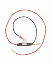 Cargador Baterías Skylla Cable Remoto