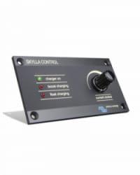 Monitor Cargador Skylla Control