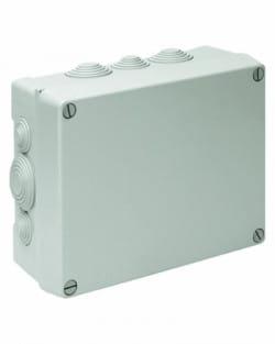 Caja Estanca 150x120mm