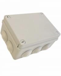 Caja Estanca 153x110x65mm