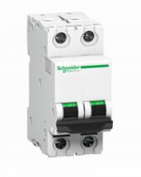 Magnetotermico Schneider Electric 25A