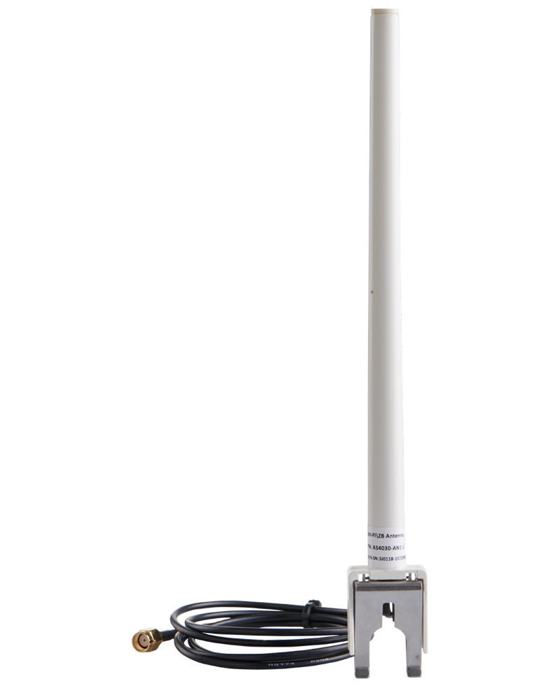 Antena Wifi SolarEdge