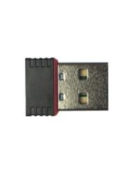 CCGX WiFi module simple Victron