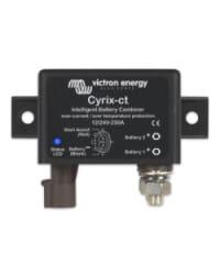 Cyrix CT Victron 12/24V-230A Rele baterias
