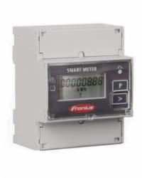 Fronius Smart Meter 50KA-3 Trifásico