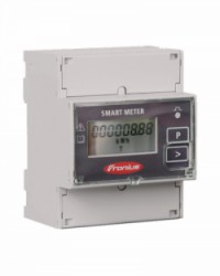 Fronius Smart Meter 63A Monofásico 14.5 kW