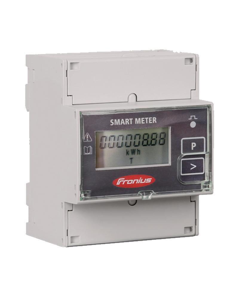 Fronius Smart Meter 63A Trifásico 43kW