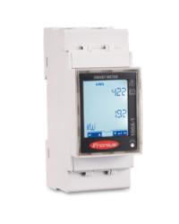Fronius Smart Meter Monofásico TS 100A