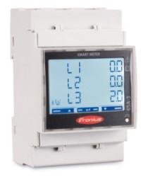 Fronius Smart Meter Trifásico TS 65A