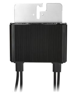 Optimizador SolarEdge P300