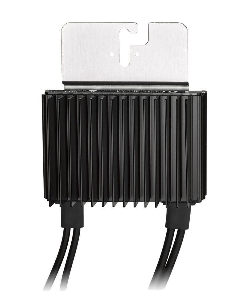 Optimizador SolarEdge P404