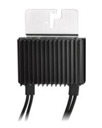 Optimizador SolarEdge P505