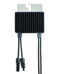 Optimizador SolarEdge P850