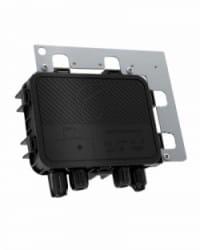 Optimizador TS4-R SMA