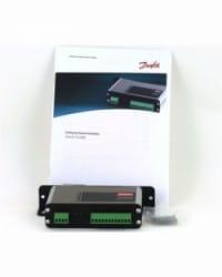 Sensor interface ComLynx - DANFOSS