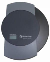 Solar Log 300