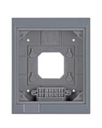 Soporte 3 Color Control GX Victron 163x135x72mm
