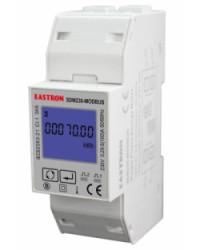 Vatímetro Eastron SDM230 Modbus