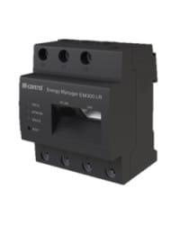 Vatímetro KOSTAL Smart Energy Meter EM300