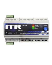Vatímetro Lacecal ITR 2.0 5A
