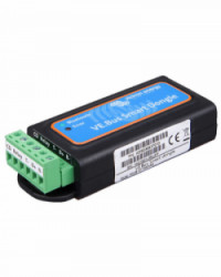 VE.Bus Bluetooth Smart Dongle