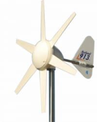 Generador Eólico 12V 180W WG-913