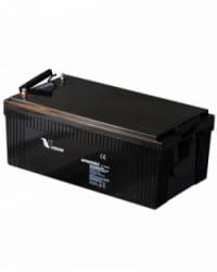 Batería 12V 230Ah AGM VISION