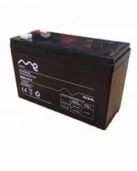 Batería 12V AGM 8Ah ME