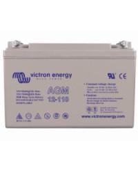 Batería AGM 12V 110Ah Victron Energy