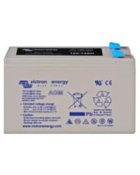 Batería AGM 12V 14Ah Victron Energy