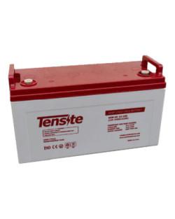 Batería AGM 12V 150Ah Tensite