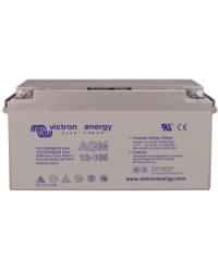 Batería AGM 12V 165Ah Victron Energy