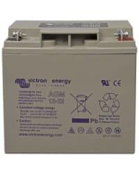 Batería AGM 12V 22Ah Victron Energy