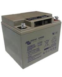 Batería AGM 12V 38Ah Victron Energy