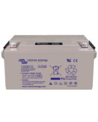 Batería AGM 12V 66Ah Victron Energy