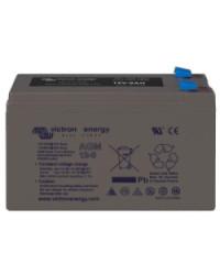 Batería AGM 12V 8Ah Victron Energy