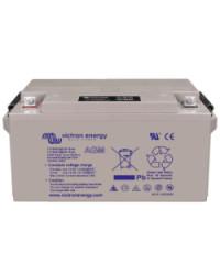 Batería AGM 12V 90Ah Victron Energy