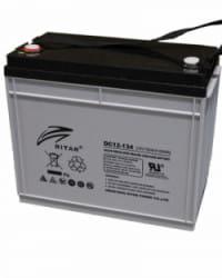 Batería AGM 150Ah 12V RITAR