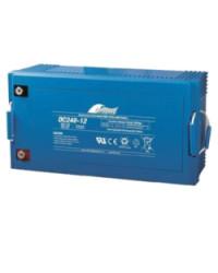 Batería AGM 240Ah 12V FULLRIVER