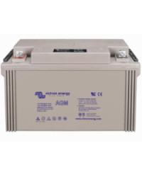 Batería AGM 6V 240Ah Victron Energy