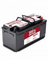 Batería AGM Start Stop 105Ah 12V Tensite