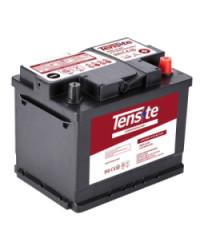 Batería AGM Start Stop 60Ah 12V Tensite